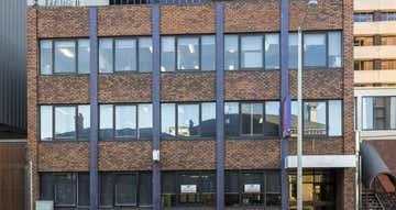 171 Macquarie Street Hobart TAS 7000 - Image 1