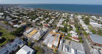 99 Brighton Road Sandgate QLD 4017 - Image 1