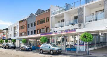 Shop A, 360 Sydney Road Balgowlah NSW 2093 - Image 1