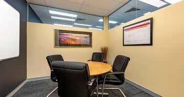 Suite 11, 20 Bungan Street Mona Vale NSW 2103 - Image 1