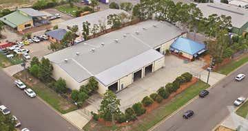 34 Huntingdale Drive Thornton NSW 2322 - Image 1