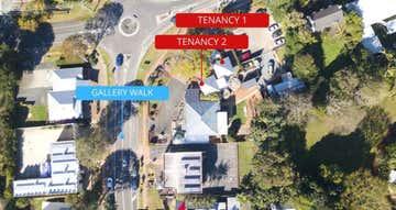161 Long Road Tamborine Mountain QLD 4272 - Image 1