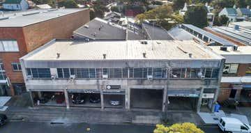 64-68 Shepherd Street Marrickville NSW 2204 - Image 1