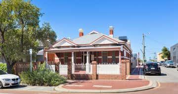 56 Palmerston Street, Perth, 56 Palmerston Street Perth WA 6000 - Image 1