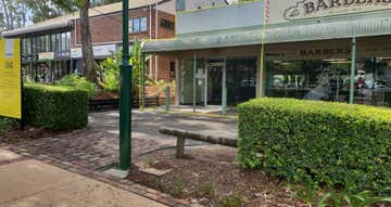 Suite 3/4 Swan Lane Mudgeeraba QLD 4213 - Image 1