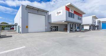 2&3, 21 Brownlee Street Pinkenba QLD 4008 - Image 1