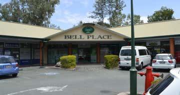 SHOP 3, 1 Bell Pl Mudgeeraba QLD 4213 - Image 1