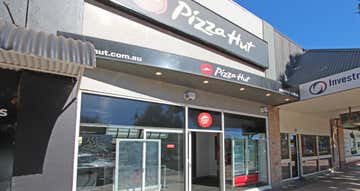 19 Baylis Street Wagga Wagga NSW 2650 - Image 1