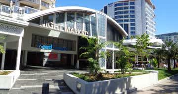 13/71-75 Esplanade Cairns City QLD 4870 - Image 1