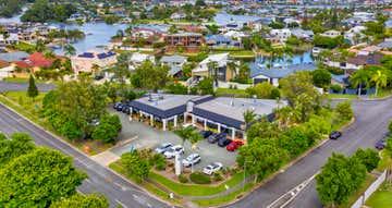 Riviera Plaza, 4 Panitz Street Sorrento QLD 4217 - Image 1