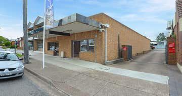 131 Lawes East Maitland NSW 2323 - Image 1