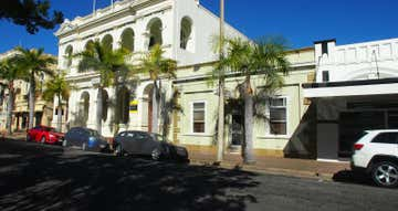 178 Quay Street Rockhampton City QLD 4700 - Image 1