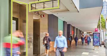 63 Elizabeth Street Melbourne VIC 3000 - Image 1