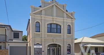 Level 1, 38 James Street Hamilton NSW 2303 - Image 1