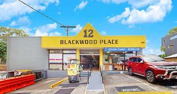 3/12 Blackwood Street Mitchelton QLD 4053 - Image 1