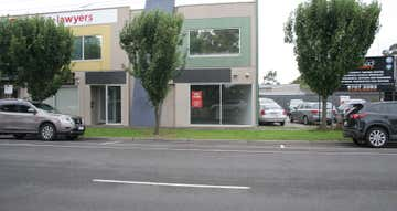 1/40-44 Old Princes Highway Beaconsfield VIC 3807 - Image 1