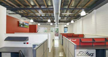 70 Robertson Street Fortitude Valley QLD 4006 - Image 1
