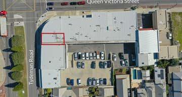9/210 Queen Victoria Street North Fremantle WA 6159 - Image 1