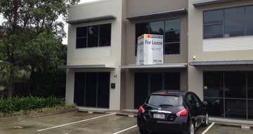 Unit 24, 172 North Road Woodridge QLD 4114 - Image 1