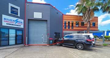 2/50 Neon Street Sumner QLD 4074 - Image 1
