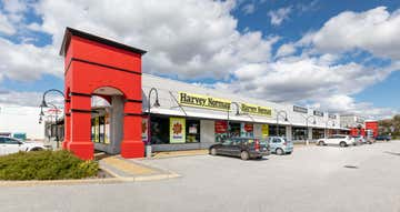 'Harvey Norman Centre', 400 - 402 Saltaire Way Port Kennedy WA 6172 - Image 1