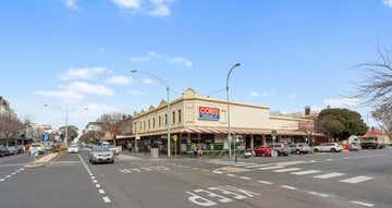 147 Liardet Street Port Melbourne VIC 3207 - Image 1