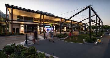 16 Amazons Place Jindalee QLD 4074 - Image 1