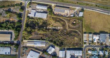 1 Mort Street Rockville QLD 4350 - Image 1