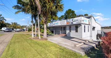 66 Sugar Road Maroochydore QLD 4558 - Image 1