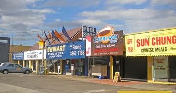 1/1279 Gympie Road Aspley QLD 4034 - Image 1