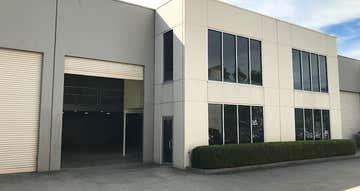 Unit 4, 17-19 Hitech Court Croydon VIC 3136 - Image 1