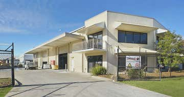 10 Paddock Place Rutherford NSW 2320 - Image 1