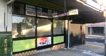87 Queen Street North Strathfield NSW 2137 - Image 1