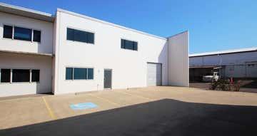 Unit 8, 119 Reichardt Road Winnellie NT 0820 - Image 1
