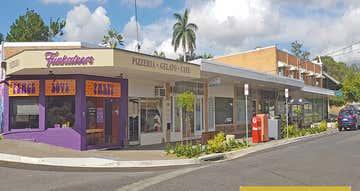Chermside West QLD 4032 - Image 1