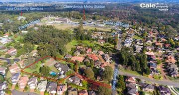 36-38 Robert Road Cherrybrook NSW 2126 - Image 1