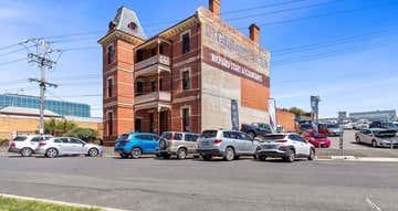 9 Creswick Road Ballarat Central VIC 3350 - Image 1