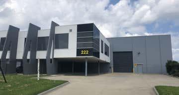 222 Governor Road Braeside VIC 3195 - Image 1