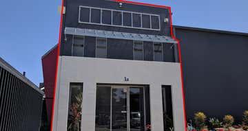 1a/7 Waterway Drive Coomera QLD 4209 - Image 1
