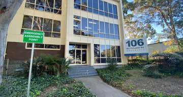 6/106 Old Pittwater Road Brookvale NSW 2100 - Image 1
