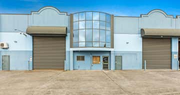 Units 3 & 4, 5A Pioneer Avenue Tuggerah NSW 2259 - Image 1