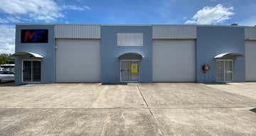 2/5 Beech Street Marcoola QLD 4564 - Image 1