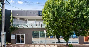 1 King William Road Unley SA 5061 - Image 1