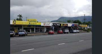 381 Mulgrave Road Westcourt QLD 4870 - Image 1