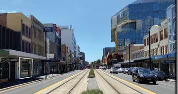 Level Ground Flo, 494-496 Hunter Street Newcastle NSW 2300 - Image 1