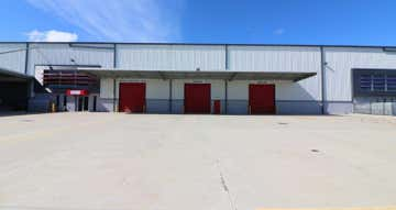 The Beverley Industrial Estate, 2  Pope Court Beverley SA 5009 - Image 1