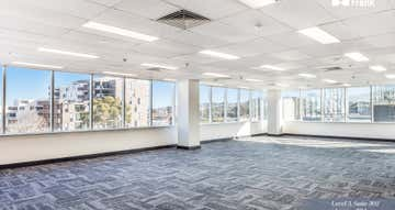 Corporate Square, 43 Burelli Street Wollongong NSW 2500 - Image 1