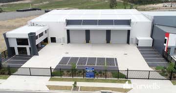5 (Lot 6) Aliciajay Circuit Yatala QLD 4207 - Image 1