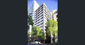 Maurice Blackburn House, 456 Lonsdale Street Melbourne VIC 3000 - Image 1