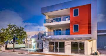 Units 1 & 2, 5 Bramall Street East Perth WA 6004 - Image 1